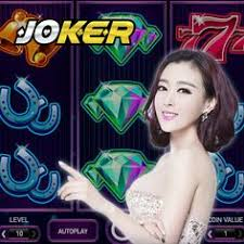 Free Slots No Download: Perform At 777extraslot Without A Registration