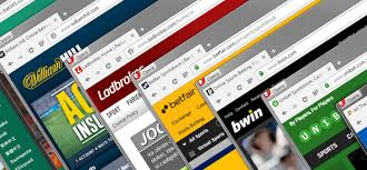 Is Online Sports Betting A Good Thing?