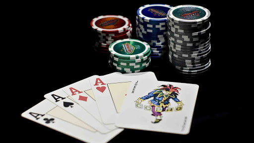 3 Known Signs For Earning Poker Bluffs