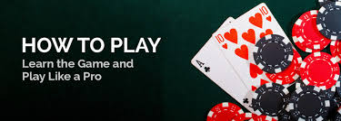 New Member Bonus And Avail The Very Best On-line Playing Expertise At Purpose Fifty-Five