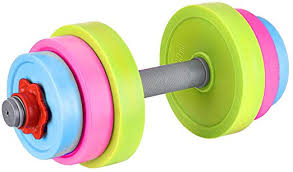 Indoor Play Structures Providing Play Modes For Kids – Fitness Equipment