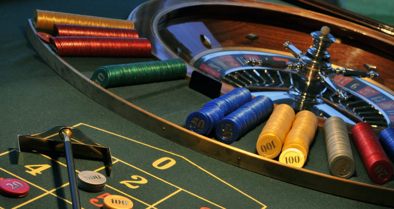 Best Online Casino Approved By Legal from the United Kingdom