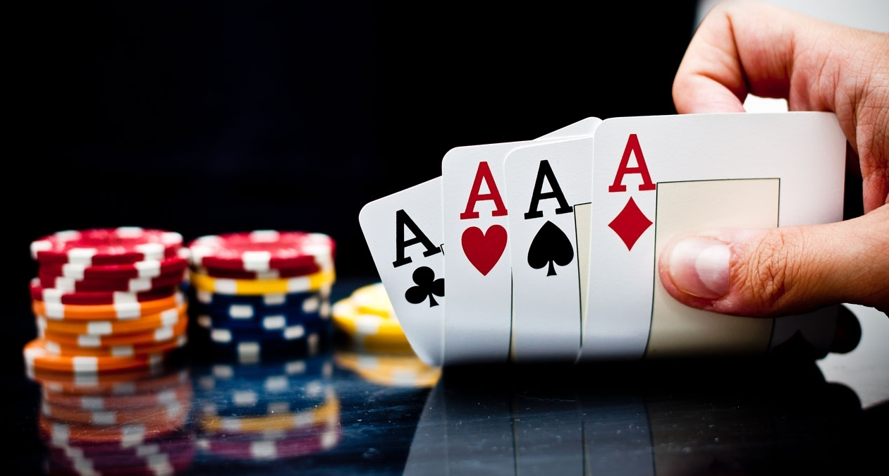 Finest Casino Sites 2020