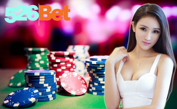 Exactly How to Choose The Best Online Casino UK