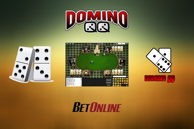 Online Gambling Sites – Greatest Real Money Betting Websites 2020