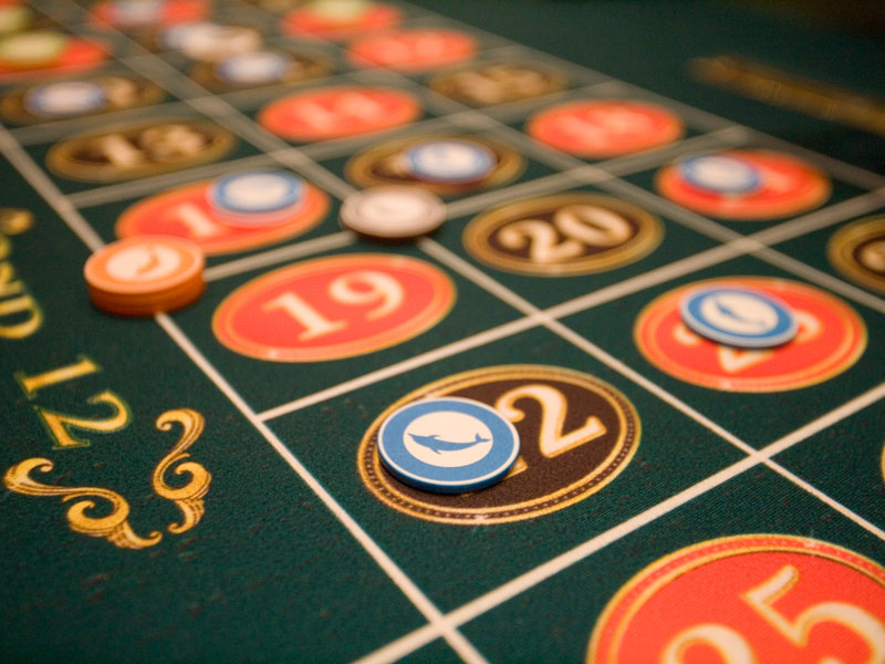 TOP 27 Online Casinos In UK Clear-cut Checklist 2020