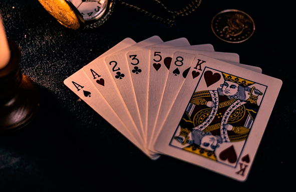 Leading 5 Reasons One Should Attempt An Online Casino