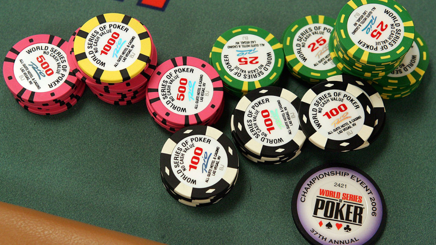 Online Slots Far By Vegas, Perform On The Net!