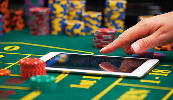 Tips to playpkv games gambling