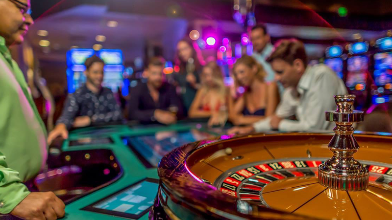 This is the science behind ideal Online Slots
