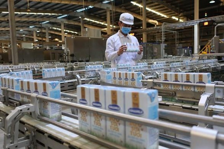 There Is A Proper Strategy To Talk Vietnam Manufacturing Agent