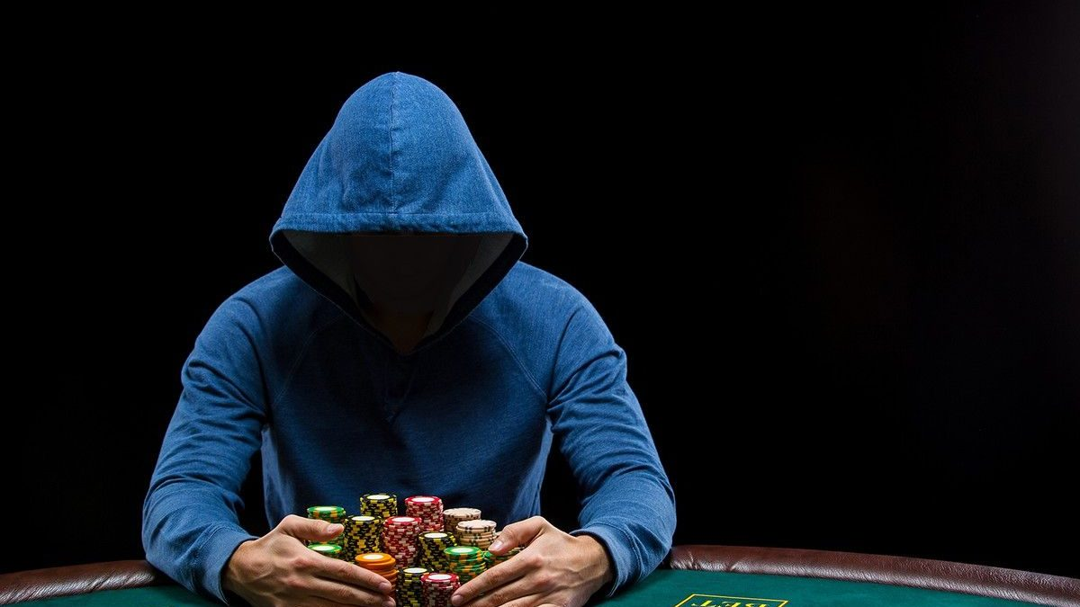 The Fact About Gambling In Minutes