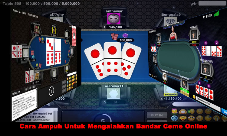 Poker Promo One Hundred And One