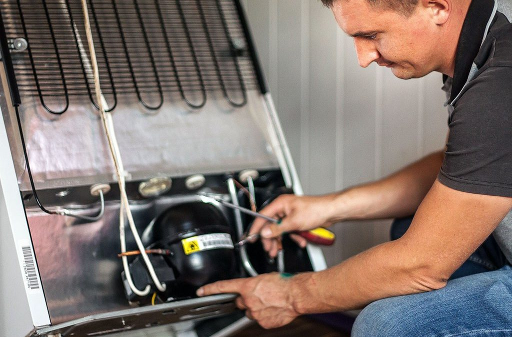 Min Video Clip That'll Make You Reconsider Your A/c Firms Method.