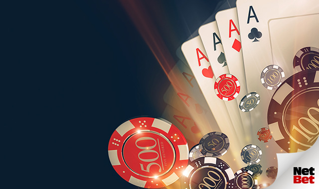 What Can Easily You Perform Regarding Casino Today