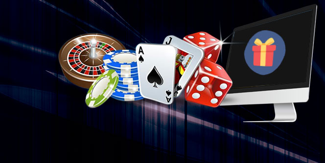 Every Little Thing You Wished Into Find Out About Casino Embarrassed To Ask