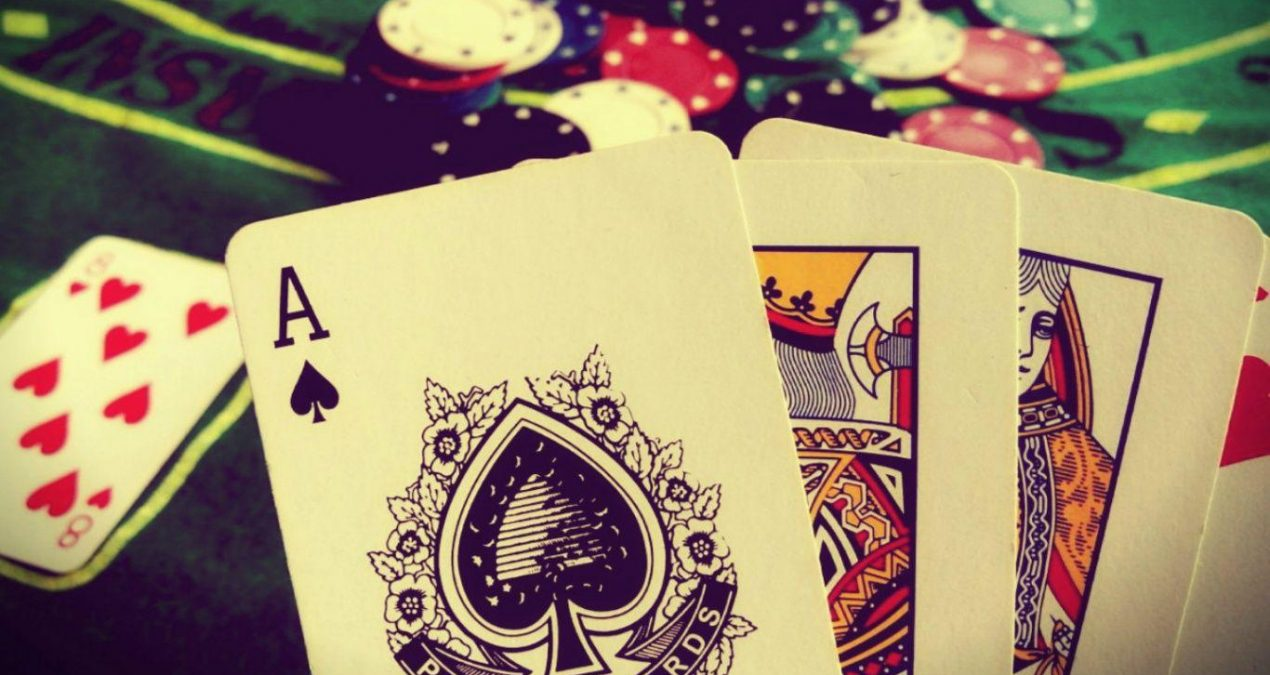 Top 10 Tips To Grow Your Casino