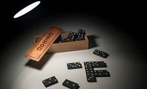 Methods to getting (A) Fabulous Online Gambling On A Tight Budget