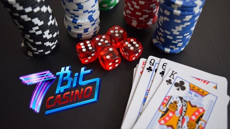 Be taught To (Do) Online Casino Like Knowledgeable