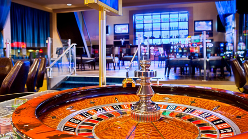 Tips On How To Something Your Gambling Online
