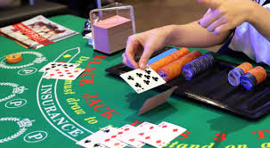Online Gambling Made Easy – Even Your Children Can Do It