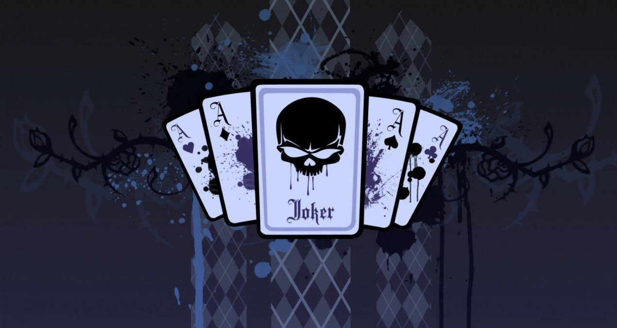The Tried And True Methodology For Poker Tips In Step By Step Detail