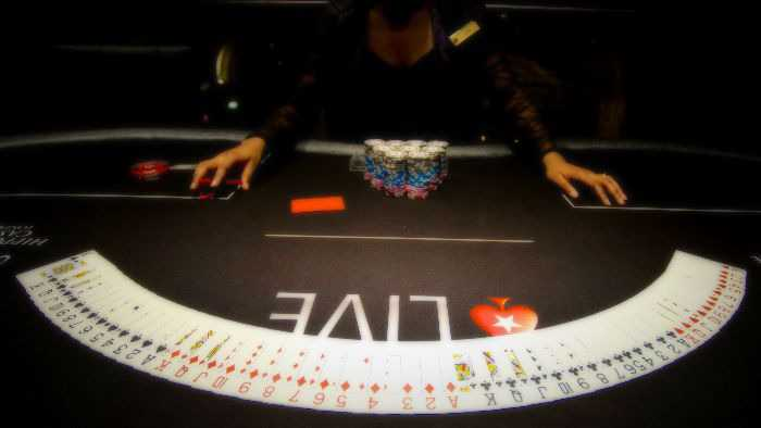 Outstanding Webpage Online Casino Will Aid you Get