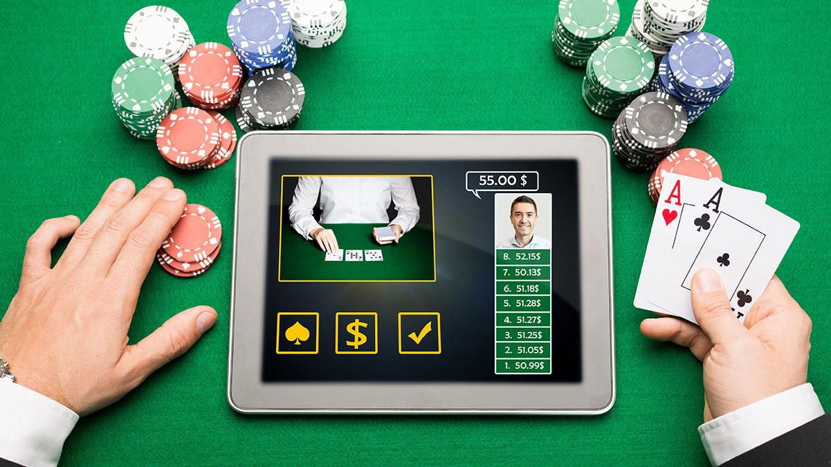 How You Can Rent A Casino With Out Spending An Arm And A Leg
