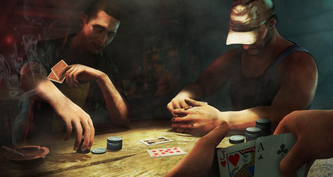 How Online Gambling Changed Our Lives In 2021
