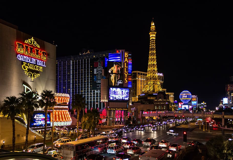 Online Casino And Taxes Tips To Avoiding Online Casino