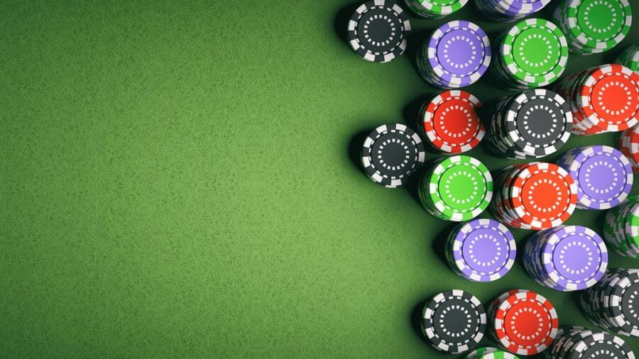 Who's Online Casino Function