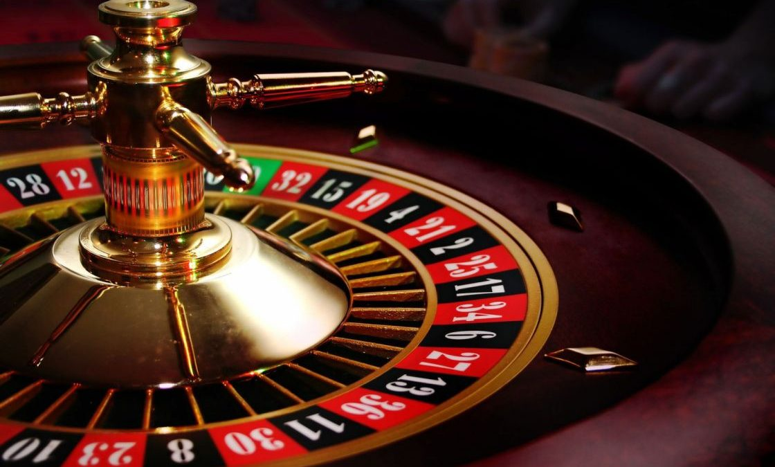 Greatest Ways To Sell Online Gambling