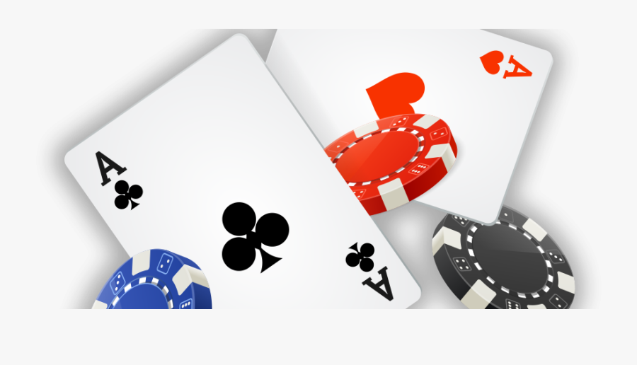 Keep away from The top 10 Errors Made By Starting Casino.