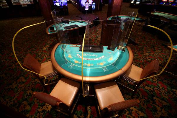 A Startling Reality About Online Gambling Uncovered