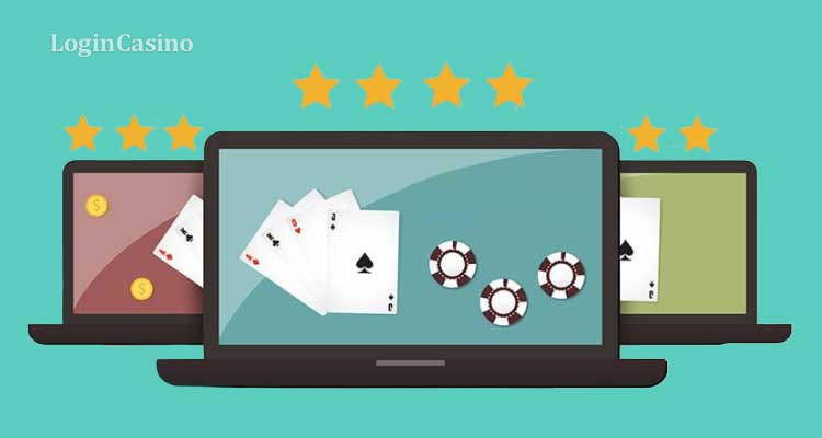 Online Casino Adjustments: 5 Actionable Suggestions